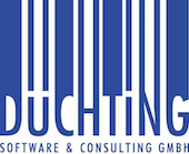 Düchting Software & Consulting GmbH